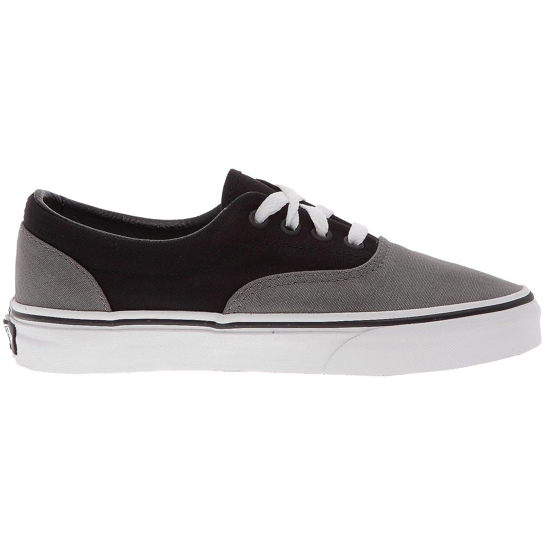 zapatillas vans doble suela