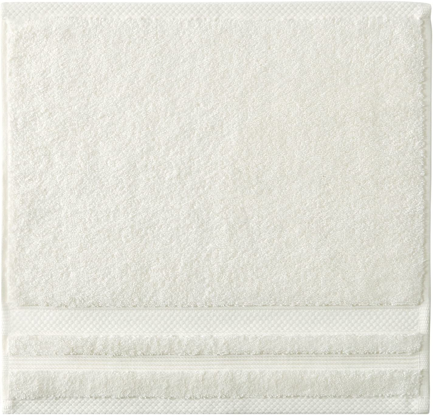 Charisma Luxe Wash Towel
