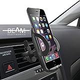 Beam Electronics Universal Smartphone Car Air