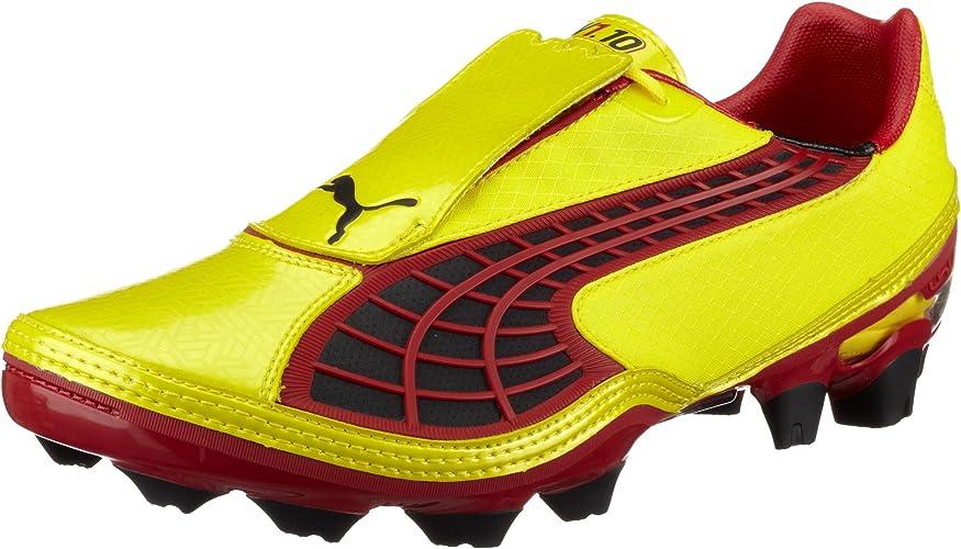scarpe uomo sport puma