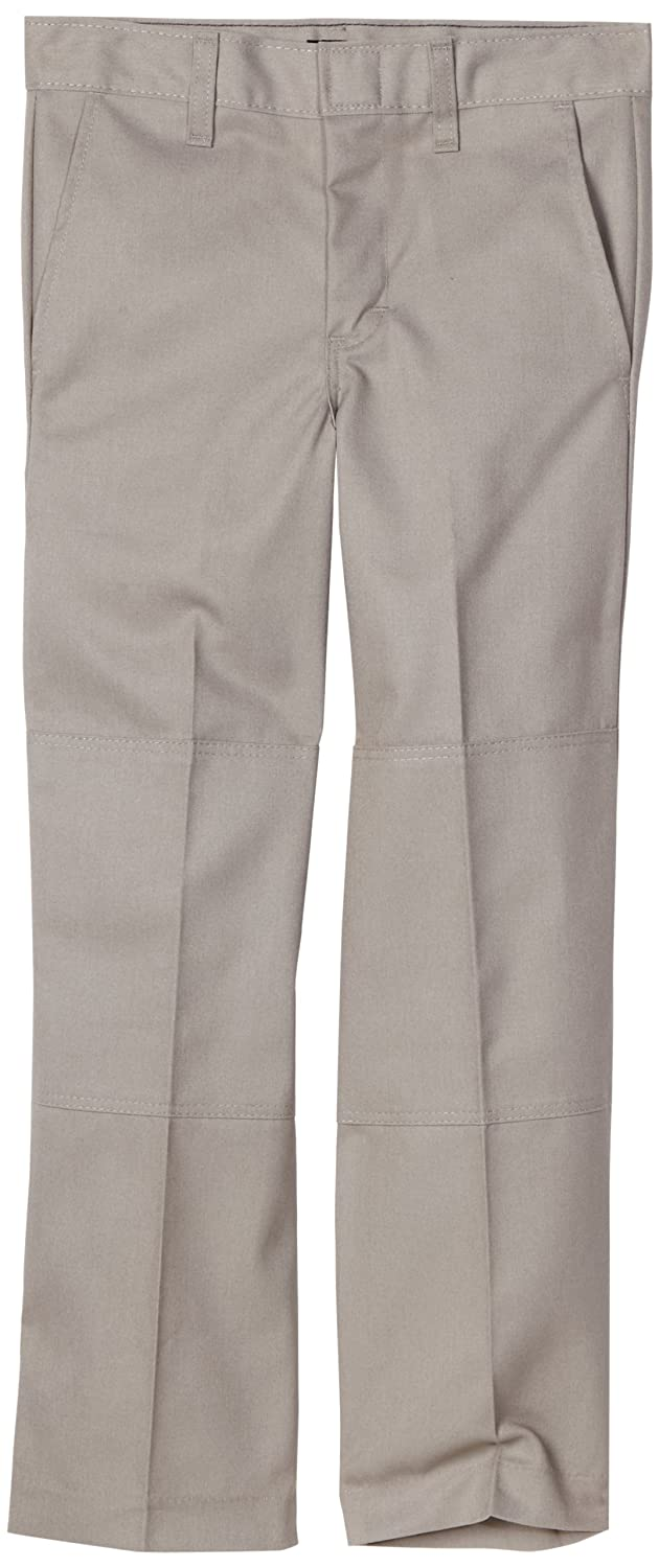 Dickies Boys' Double Knee Pant 85-062