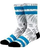 Stance Men's Flecktarn Crew Socks