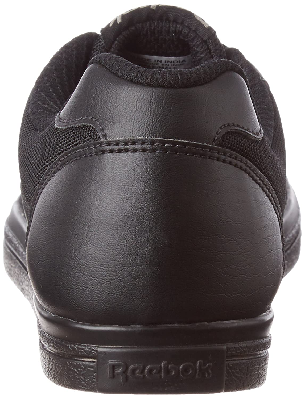 Reebok Zapatos De La Escuela India En Línea bNfY2OU