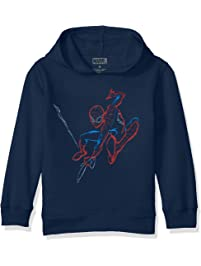 51e899e1a Boys Hoodies and Sweatshirts