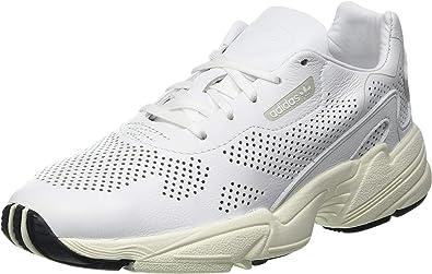 adidas Falcon Allluxe W, Zapatos de Escalada Mujer