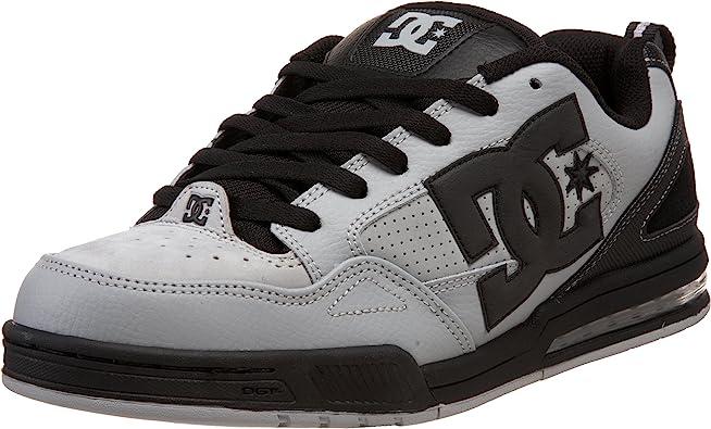 Amazon.com: DC Men's General Skate Shoe