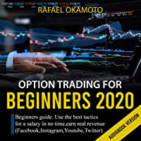 Best resources for option trading