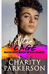 After Cage (Cubs for Rent Book 7) Kindle Edition