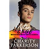 After Cage (Cubs for Rent Book 7)