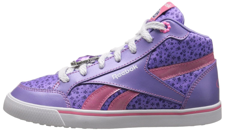 8211616d8df4 Reebok Sofia SH311 Classic Shoe (Infant Toddler Little Kid)