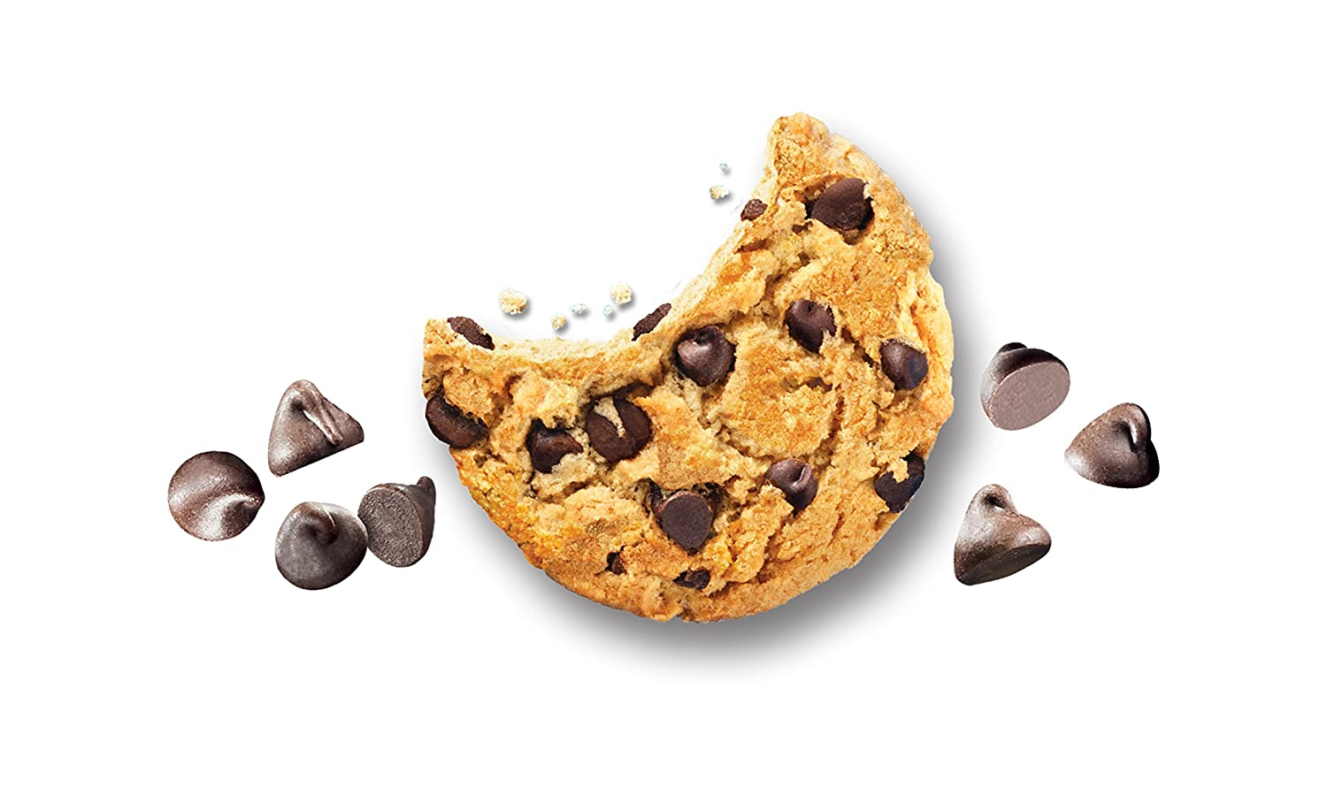 Chips Ahoy! Original Chocolate Chip Cookies - Family Size, 18 2 Ounce