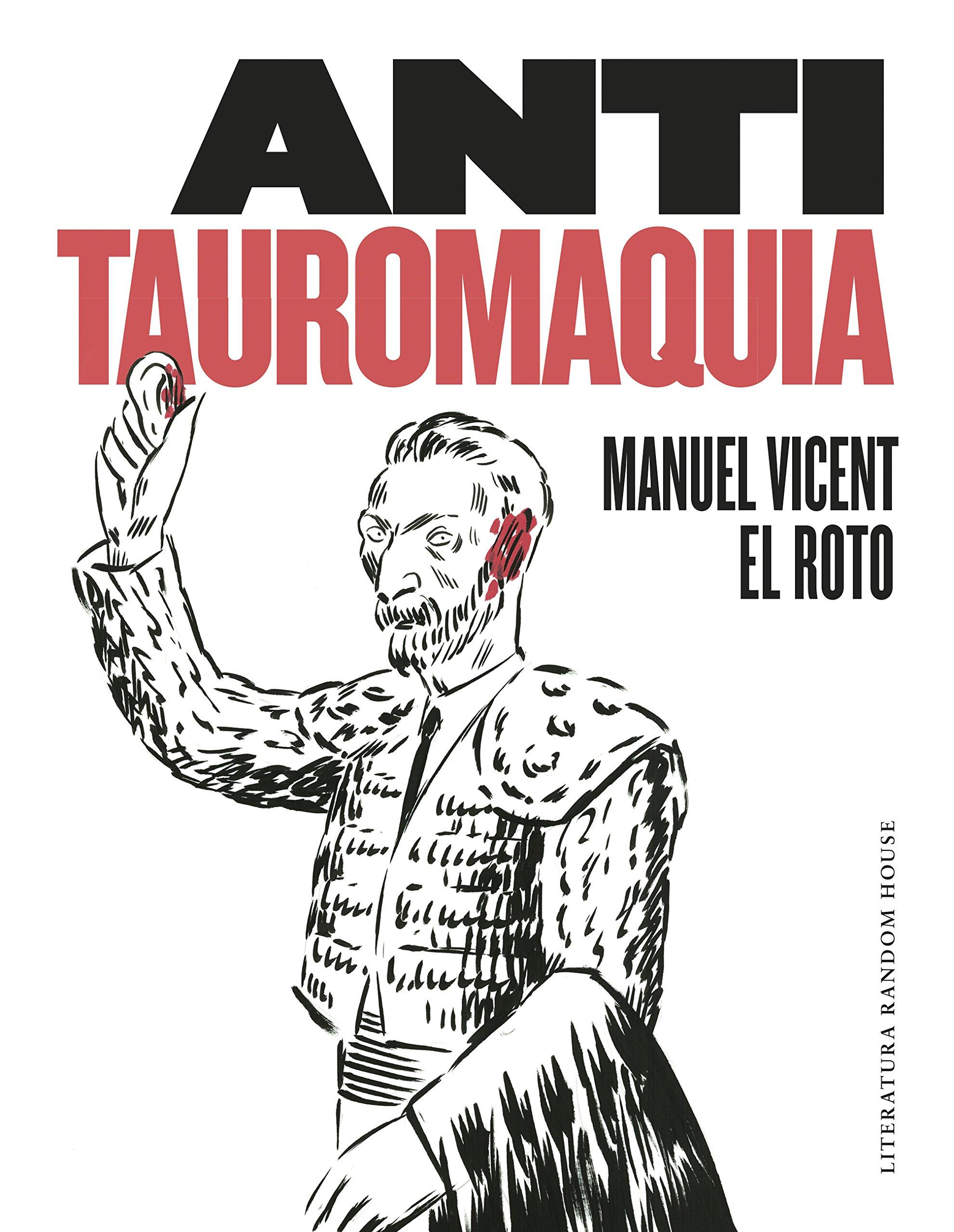 Antitauromaquia  Spanish Edition