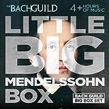 Little Big Box of Mendelssohn