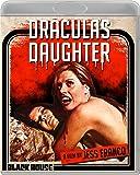 Dracula's Daughter [Blu-ray]