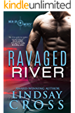 Ravaged River: Men of Mercy, Book 4 (English Edition)