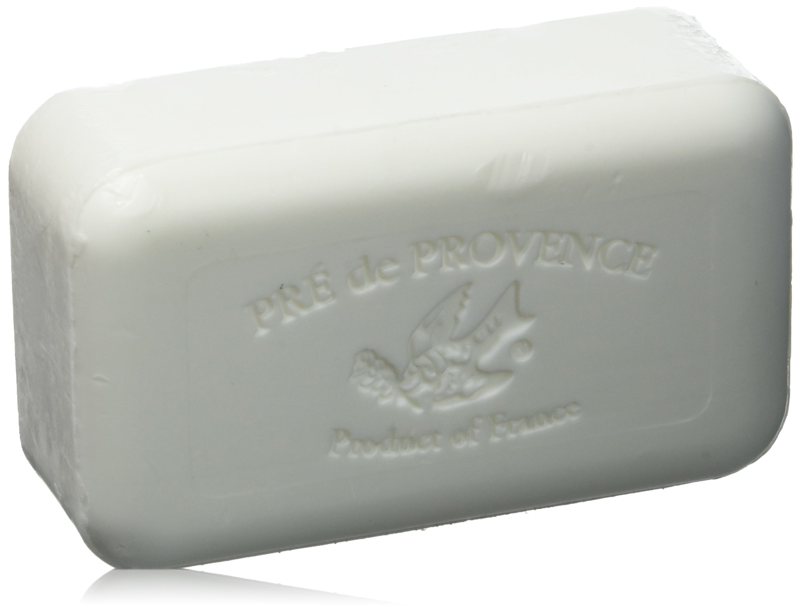 Pre de Provence Sea Salt French Soap Bar, 150g, 5.2 Ounce