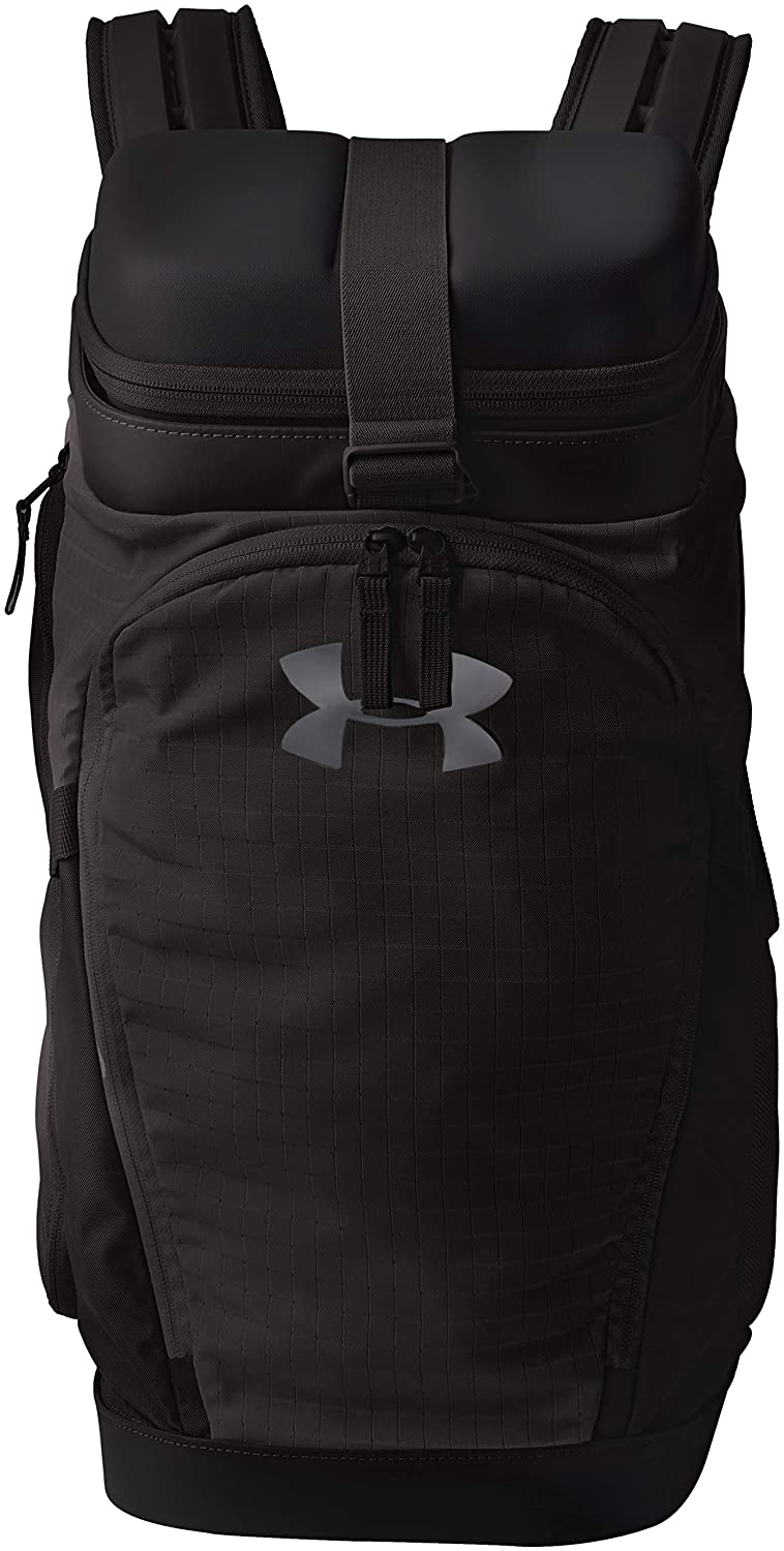 5ccb75953b Under Armour Own the Own the Gym Duffel