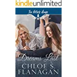 Dreams Last (Potter's House Books (Two) Book 23)