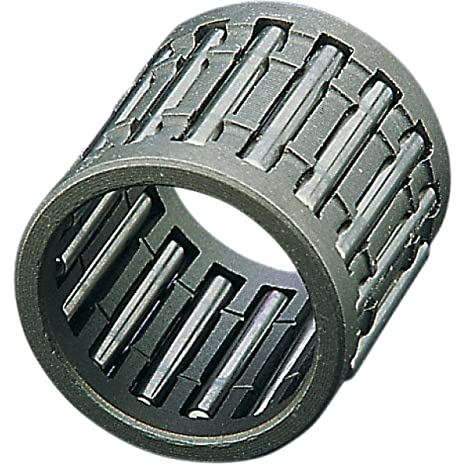 Wiseco Exhaust Valve Titanium 28.3337-1