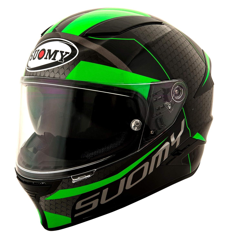 Suomy ksvr0011.2/Helm