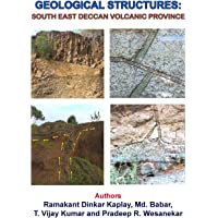 Geological Structures: South East Deccan Volcanic Province