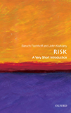 Risk: A Very Short Introduction (Very Short Introductions)