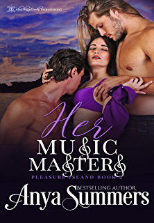 Her wired dom the dungeon fantasy club book 8 kindle edition by her music masters pleasure island book 2 fandeluxe Images