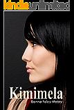 Kimimela (The Manhattan Stories Book 4)