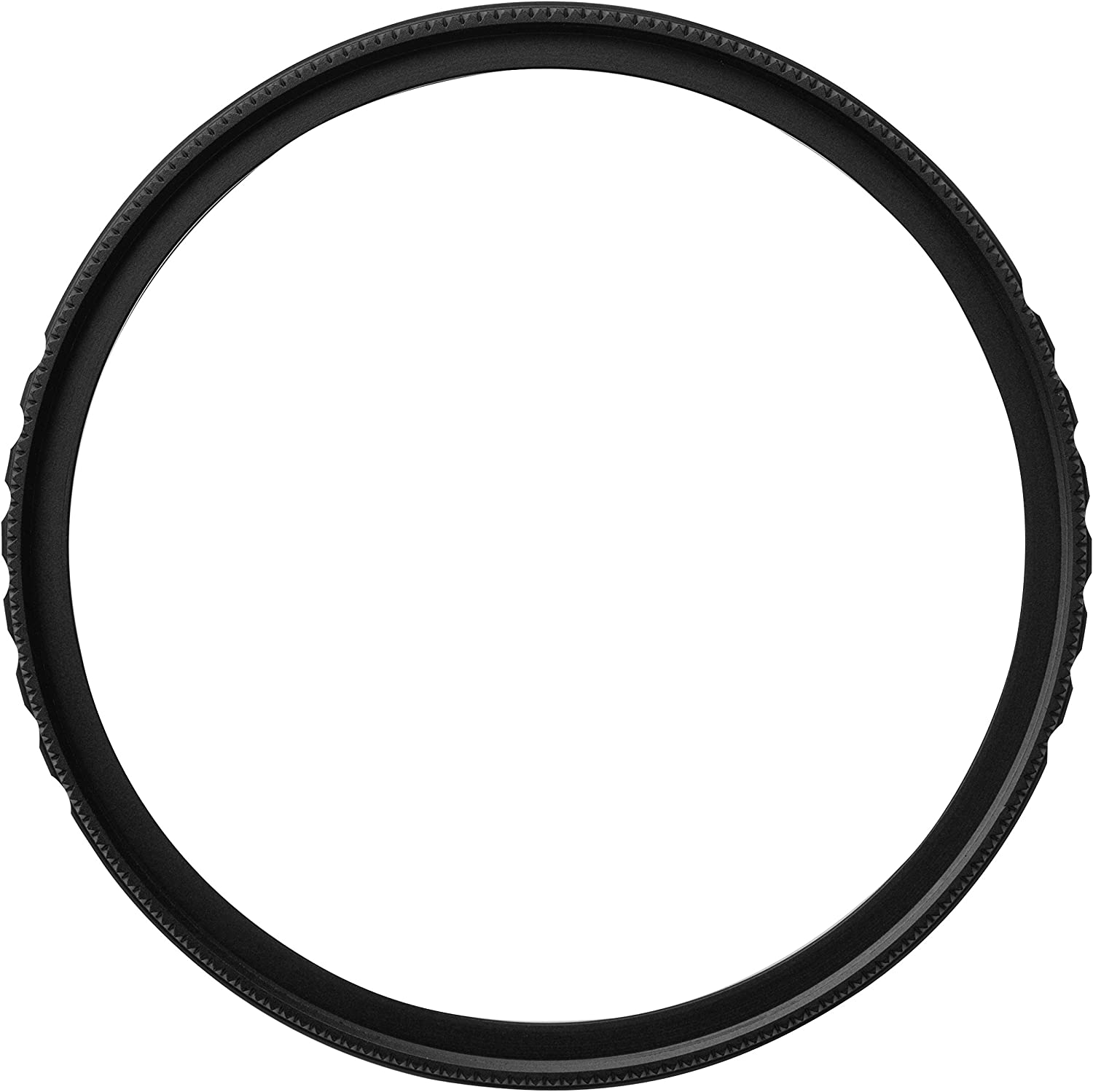 VAUV39 Vu Ariel 39mm UV Filter