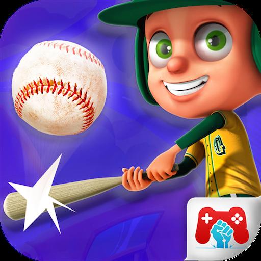 baseball-xtreme