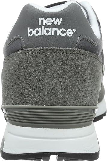 new balance man 565