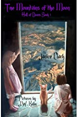 The Mountains of the Moon (The Hall of Doors Book 1) Kindle Edition