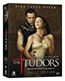 Tudors: Season 2 (Bilingual)