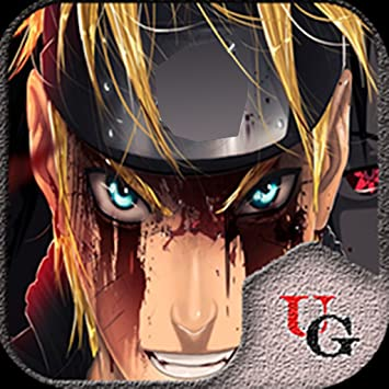 Amazon.com: ninja warrior shadow shinobi: Appstore for Android