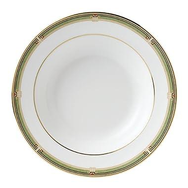 Wedgwood Oberon 8-Inch Rim Soup Bowl