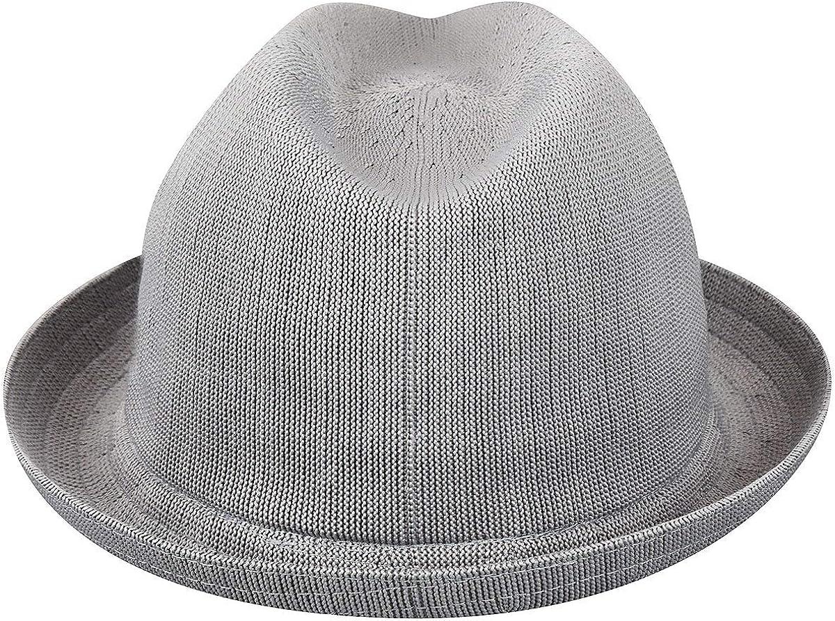 Kangol Headwear Tropic Player Copricapo Uomo