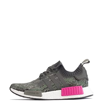 Sport Nmd Pk HommeHomme Chaussures Adidas Pour R1 De D2YWH9eEI