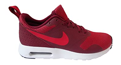 new arrival fc2a7 bbdb9 ... red crimson fe463 c3b49 czech nike air max tavas se mens trainers  718895 sneakers shoes uk 6.5 us 7.5 eu ...