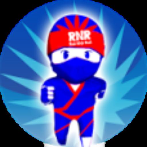 Rush Ninja Rush:Amazon:Appstore