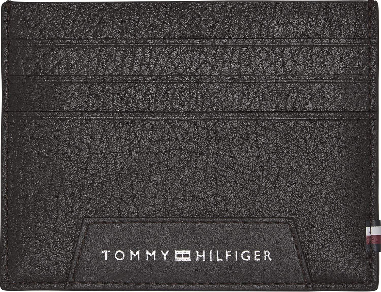 Sacs port/és /épaule Tommy Hilfiger Downtown Cc Holder
