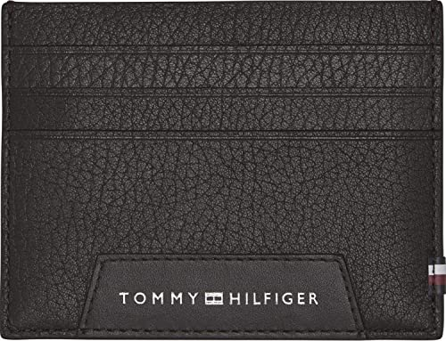 Tommy Hilfiger DOWNTOWN CC HOLDERHombreMonederosMulticolor ...