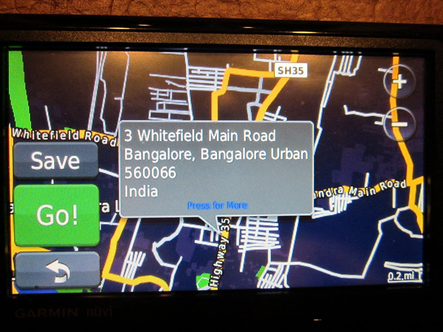 Amazon.com: India and Region GPS Map 2019 for Garmin Devices ... on garmin europe maps download, navigation maps download, free label download, garmin lifetime map download, free nuvi map update,