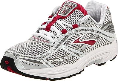 0108cbf958b1c Brooks Women s Dyad 6 Running Shoe