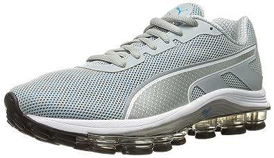 air puma shoes