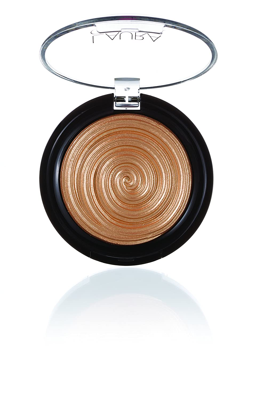 Laura Geller Beauty Baked Gelato Swirl Illuminator