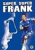 Super Super Frank [DVD] [2009]