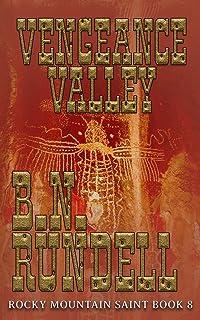 Nate Grisham: Revenge: Book 3 (Volume 3): W.R. Benton, Grady ...