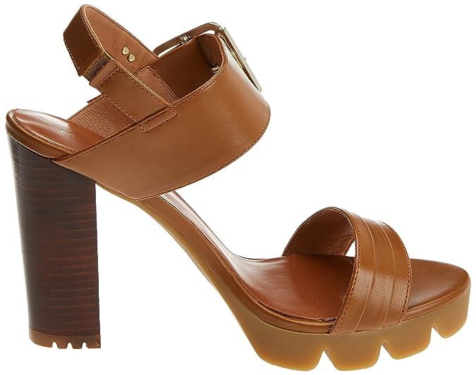 Venta Comprar Venta Barata De Descuento Martinelli Hiyori 1095-A368N amazon-shoes marroni Estate Envío De La Nueva Llegada Comprar Barato Paquete De Cuenta Regresiva tGDKg3nSu