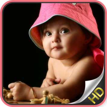 Amazon Cute Babies Wallpaper Appstore For Android