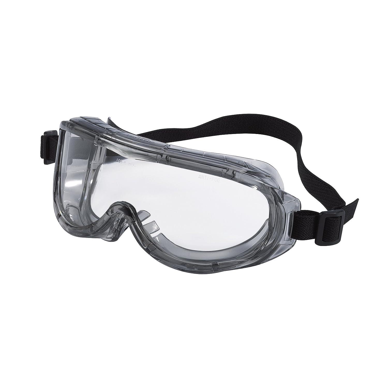 dfd02653607 3M 91264-80025 Chemical Splash Impact Goggle